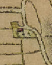 Guernsey Historic Maps